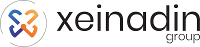 About the Xeinadin Group